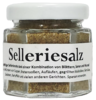Selleriesalz - 45g