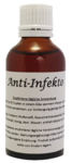Anti-Infekto - 50ml